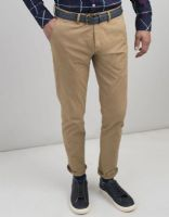JOULES Chino Slim Fit